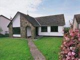 17 Main Street, Clough, Co. Down, BT30 8RA - Detached House / 3 Bedrooms, 1 Bathroom / £125,000