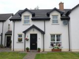 13 Iveagh Court, Blackskull, Dromore, Co. Down, BT25 1SF - Townhouse / 3 Bedrooms, 1 Bathroom / £143,000