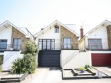 'Lambay', 13 Casana View, Howth, Dublin 13, North Dublin City - Detached House / 4 Bedrooms, 2 Bathrooms / €595,000