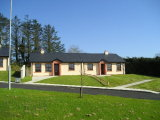 Kealkil, Bantry, West Cork, Co. Cork - Bungalow For Sale / 2 Bedrooms, 1 Bathroom / €220,000