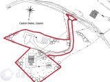 Cashel, Fanad, Co. Donegal - Site For Sale / null / €60,000