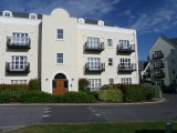 80 The Fairways, Seabrook Manor, Portmarnock, North Co. Dublin - Apartment For Sale / 2 Bedrooms, 2 Bathrooms / €228,000