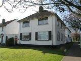 362 Merville Garden Village, Newtownabbey, Co. Antrim, BT37 9TU - Apartment For Sale / 2 Bedrooms, 1 Bathroom / £119,950