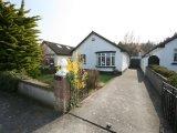 5 Blackglen Court, Sandyford, Dublin 18, South Co. Dublin - Detached House / 4 Bedrooms, 2 Bathrooms / €364,950