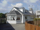 Wesleyan Street, Rathmullan, Co. Donegal - Detached House / 3 Bedrooms, 1 Bathroom / €165,000