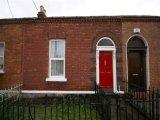 21 Geraldine Street, Phibsborough, Dublin 7, North Dublin City, Co. Dublin - Terraced House / 2 Bedrooms, 1 Bathroom / €199,000