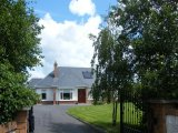 Milverton, Skerries, North Co. Dublin - Detached House / 4 Bedrooms, 2 Bathrooms / €685,000