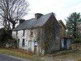 An T-Ealu, Coolea, Macroom, West Cork, Co. Cork - Detached House / 4 Bedrooms, 2 Bathrooms / €40,000