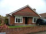 26 Foxwood Drive, Garryduff, Rochestown, Cork City Suburbs - Detached House / 3 Bedrooms, 2 Bathrooms / €379,000