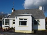 """Lodge Cottage"", Rossbeg, Portnoo, Co. Donegal - Detached House / 2 Bedrooms, 1 Bathroom / P.O.A"