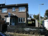 13 Firbank Way, Downpatrick, Co. Down, BT30 6HQ - House For Sale / 3 Bedrooms, 1 Bathroom / £64,950