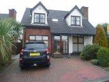 7 Blackthorn Way, Newtownabbey, Co. Antrim, BT37 0GW - Detached House / 3 Bedrooms, 1 Bathroom / £199,500