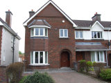 139 Dun Na Coiribe, Headford Road, Galway City Suburbs, Co. Galway - End of Terrace House / 4 Bedrooms, 2 Bathrooms / €280,000