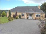 Windmill Court, Windmill Court, Saintfield, Co. Down - New Development / Group of 2 Bed Apartments For Sale / £95,000