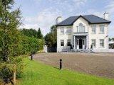 Gortatogher House, Parteen Cross, Corbally Road, Parteen, Co. Clare - Detached House / 6 Bedrooms, 7 Bathrooms / P.O.A