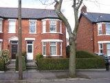 16 Dunowen Gardens, Oldpark, Belfast, Co. Antrim, BT14 6NQ - Semi-Detached House / 3 Bedrooms, 1 Bathroom / £199,950