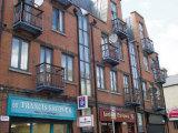 Lot 71, Apartment 7, 95-97 Francis Street, Dublin 8, South Dublin City, Co. Dublin - Apartment For Sale / 2 Bedrooms, 1 Bathroom / €92,000