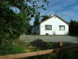 Reenroe, Drimoleague, West Cork - Bungalow For Sale / 3 Bedrooms, 1 Bathroom / €290,000