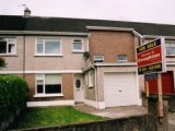 78 Wilton Court, Wilton, Co. Cork - Terraced House / 4 Bedrooms, 2 Bathrooms / €195,000