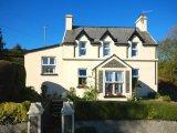 Killeenleigh, Caheragh, Skibbereen, West Cork, Co. Cork - Detached House / 3 Bedrooms, 2 Bathrooms / €175,000