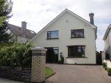 Thornberry, Knocknashee, Goatstown, Dublin 14, South Dublin City, Co. Dublin - Detached House / 5 Bedrooms, 2 Bathrooms / €695,000