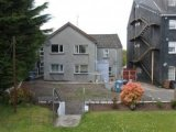 12 Main Street, Castledawson, Co. Derry - Terraced House / 3 Bedrooms, 1 Bathroom / £67,500