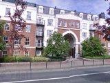 32 Loftus Square, Rathfarnham Gate, Rathfarnham, Dublin 14, South Dublin City, Co. Dublin - Apartment For Sale / 2 Bedrooms, 1 Bathroom / €195,000