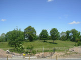 Knockanean, Ennis, Co. Clare, Ennis, Co. Clare - Site For Sale / 0.66 Acre Site / €125,000