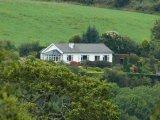 Coolattin, Coolfadda, Dunmanway Rd., Bandon, West Cork, Co. Cork - Detached House / 4 Bedrooms, 1 Bathroom / €250,000