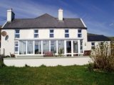 Colomane East, Bantry, West Cork - Detached House / 4 Bedrooms, 1 Bathroom / €325,000