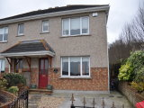 28, Pembroke Row, Passage West, Cork City Suburbs, Co. Cork - Semi-Detached House / 3 Bedrooms, 4 Bathrooms / €175,000