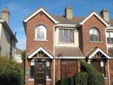 6A Castlefield Way, Knocklyon, Dublin 16, South Dublin City, Co. Dublin - Semi-Detached House / 2 Bedrooms, 1 Bathroom / €265,000