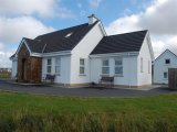 Upper Keadue, Dungloe, Co. Donegal - Detached House / 2 Bedrooms, 1 Bathroom / €175,000