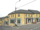 5 Meadowside, Dromina, Co. Cork - Apartment For Sale / 2 Bedrooms, 1 Bathroom / €150,000