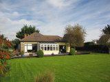 Redlands, Balcarrick, Donabate, North Co. Dublin - Detached House / 3 Bedrooms, 2 Bathrooms / €475,000