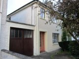 59, Trimleston Park, Booterstown, South Co. Dublin - Semi-Detached House / 3 Bedrooms, 1 Bathroom / €395,000