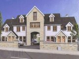 An Silín, Cappagh Road, Knocknacarra, Galway City Suburbs - Apartment For Sale / 2 Bedrooms, 2 Bathrooms / €175,000