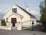 Baneshane, Midleton, Co. Cork - Detached House / 5 Bedrooms, 3 Bathrooms / €399,000