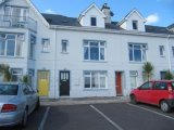 4 Sirius Wharf, Cobh, Co. Cork - Apartment For Sale / 2 Bedrooms, 2 Bathrooms / €170,000