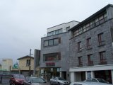 8 Tuck Mill Court, Bowling Green, Galway City Centre, Co. Galway - Apartment For Sale / 2 Bedrooms, 2 Bathrooms / €215,000