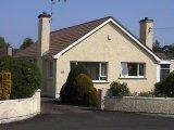 18 Castle Park, Eglinton, Co. Derry, BT47 3PL - Detached House / 3 Bedrooms, 1 Bathroom / £185,000