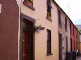 2 Prosperous Place, Thomas Davis Street. Blackpool, Cork City Centre, Co. Cork - Terraced House / 2 Bedrooms, 1 Bathroom / €85,000