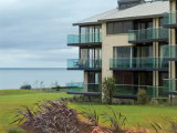 Kittiwake, Barnageeragh Cove, Skerries, North Co. Dublin - Apartment For Sale / 2 Bedrooms, 2 Bathrooms / €215,000