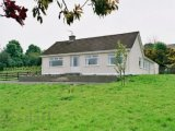45 Begney Road, Dromara, Co. Down, BT25 2AW - Detached House / 4 Bedrooms, 1 Bathroom / £265,000