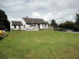 Audley Cove, Ballydehob, West Cork - Detached House / 4 Bedrooms, 3 Bathrooms / €275,000