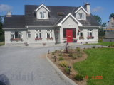 Ballynagran, Craughwell, Co. Galway - Detached House / 4 Bedrooms, 2 Bathrooms / €395,000