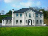 (id 367) Greaghlough, Mullagh, Co. Cavan - Detached House / 4 Bedrooms, 3 Bathrooms / €249,000