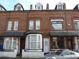 5 Glenbrook Avenue, Belfast City Centre, Belfast, Co. Antrim, BT5 5JP - Terraced House / 3 Bedrooms, 1 Bathroom / £99,950