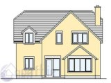 Knockaderry Grove, Tulla Road, Ennis, Co. Clare - Detached House / 5 Bedrooms, 3 Bathrooms / €250,000