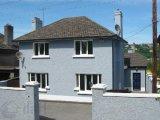 7, Blackrock Road, Blackrock, Cork City Suburbs, Co. Cork - Detached House / 4 Bedrooms, 2 Bathrooms / P.O.A